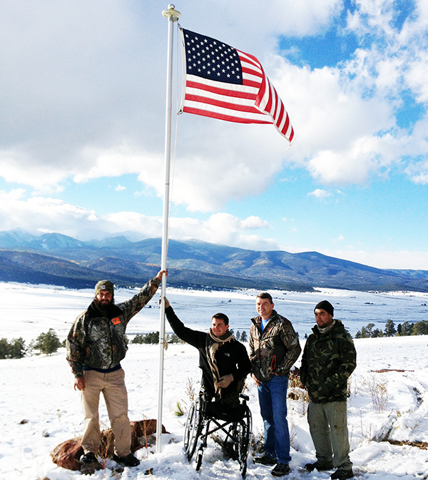 MTS-Elk-Hunt-2013