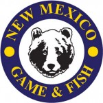 new-mexico-game-and-fish