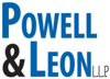 powell-and-leon