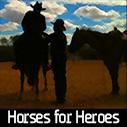 HorsesForHeroesLogoAdj