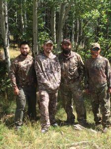 2016-bow-hunt